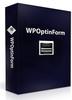 Thumbnail WPOptinForm Plugin For Wordpress