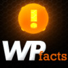 Thumbnail WP Facts Wordpress Plugin