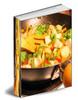 Thumbnail Chinese Food Recipes