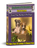 Thumbnail BIG Book of Pit Bull Breeders