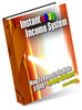 Thumbnail Instant eBay Income System