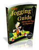 Thumbnail The Jogging Guide