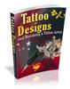 Thumbnail Tattoos and Tattoo Design