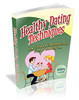Thumbnail Healthy Dating and Relationships