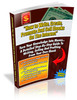 Thumbnail Write, Create, Promote and Sell your own E-book on the Inter