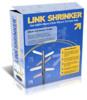 Thumbnail Link Shrinker - URL Redirecter and Cloaker