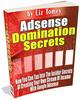 Thumbnail Google AdSense Domination Secrets