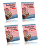 Thumbnail Four Volume Profitable Crafts Package