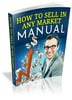 Thumbnail How To Sell In Any Market - Recession-Proof Your Internet Business