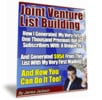 Thumbnail The Joint Venture List Building Report