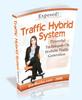 Thumbnail BuyingTraffic - The Traffic Hybrid System