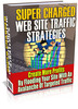 Thumbnail Supercharge Your Website With An Avalanche Of Targeted Traffic