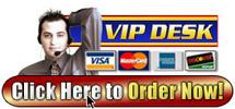 Thumbnail VIP Customer Support Desk