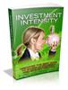 Thumbnail Investment Intensity
