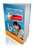 Thumbnail Internet Marketing Essentials For Newbies