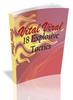 Thumbnail Vital Viral - 18 Explosive Tactics