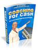 Thumbnail Coaching For Cash
