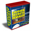 Thumbnail eBook Secrets Revealed