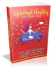 Thumbnail Spiritual Healing For Your Soul