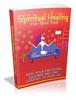 Thumbnail Spiritual Healing For Your Soul