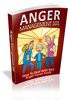 Thumbnail Anger Management 101