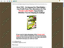 Thumbnail Instant E-Books with FULL Master Resell Rights