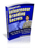 Thumbnail Edmund Lohs Infopreneur Branding Secrets