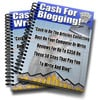 Thumbnail Writing and Blogging For Cash
