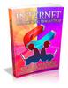Thumbnail Internet Marketing Magnetism
