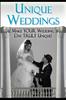 Thumbnail Unique Weddings