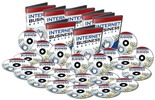 Thumbnail Internet Business Basics - Video Tutorials