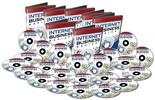 Thumbnail Internet Business Basics - Video Tutorials