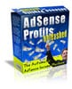 Thumbnail Adsense Profits Unleashed With MRR