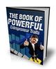 Thumbnail The Book of Powerful Entrepreneur Traits