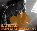 Thumbnail Natural Pain Management