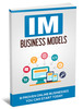 Thumbnail IM Business Models Package