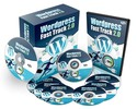 Thumbnail Wordpress Fast Track 2.0 Video Tutorials