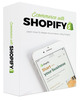Thumbnail Ecommerce With Shopify - PLR Package