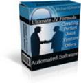 Thumbnail Joint Venture Letters Software