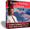 Thumbnail Collection of software tools with master resell rights