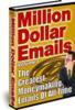 Thumbnail Million Dollar Emails