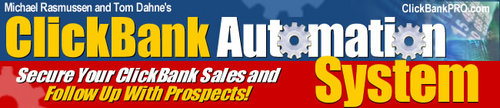 Pay for Increase Your ClickBank Profits While Protecting Your Download Pages