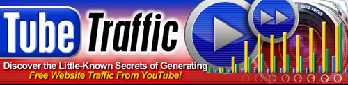 Pay for Get Traffic Using Free Online Video Sites Like YouTube