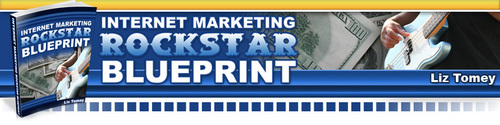 Pay for Internet Marketing RockStar Blueprint
