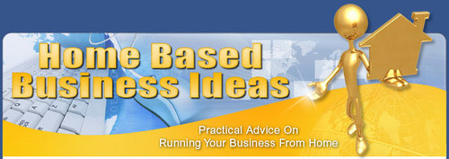 Pay for Home Based Business Ideas