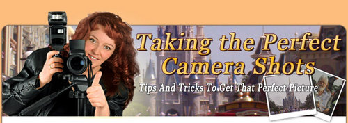 Pay for Using Your Digital Camera