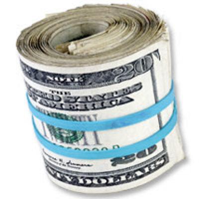 Pay for Internet Marketing Secrets Unlocked
