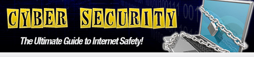 Pay for Cyber Security - The Ultimate Guide To Internet Safety