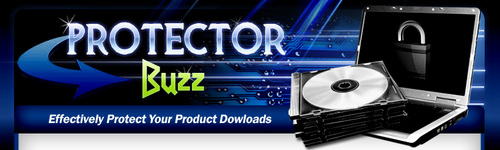 Pay for Protector Buzz -  Download Protector Software