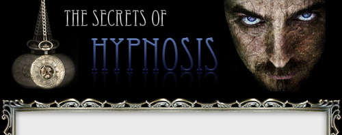 Pay for The Secrets of Hypnosis - Hypnotherapy